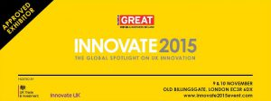 Innovate_UK_Exhibitor_Trade_Investment_2015_London_Old_Billingsgate